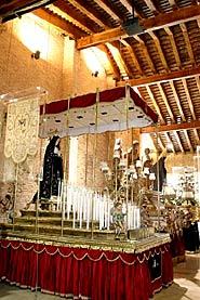 Maison Musée Pâques Marinière