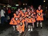 Carnaval de Guardamar del Segura