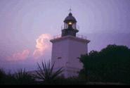Torre Atalayola