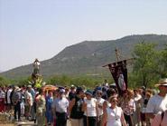 Fiestas Gordas