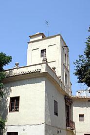 Landhaus Juliá