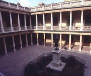 Universitat De València (Literària)