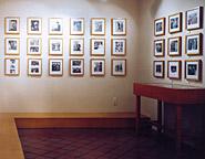 Museum von Vicente Parra