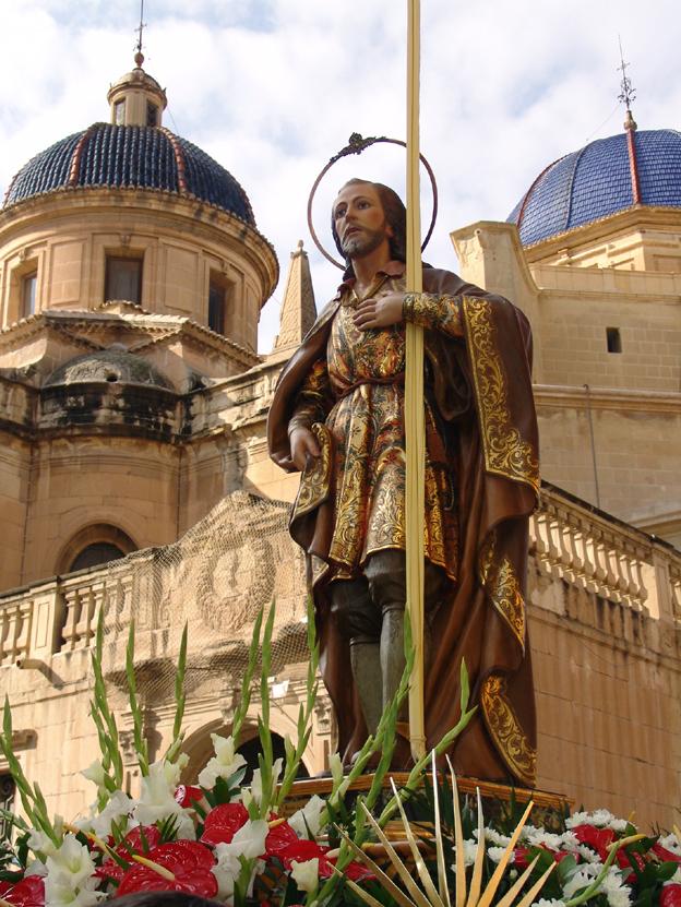 San Agatángelo