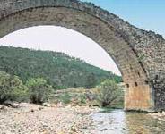 From Vistabella del Maestrazgo to Vila-real