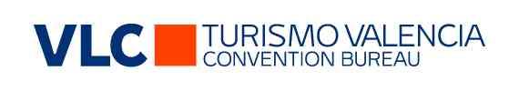 Turismo Valencia Convention Bureau