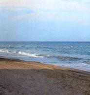 Playa Mareny de Vilxes