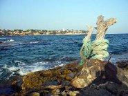 Campoamor Beach (Aguamarina)