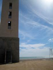 Playa El Bovalar