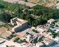 Peñacerrada Palace