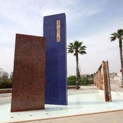 Spain square Manises