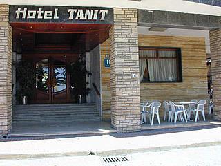 TANIT