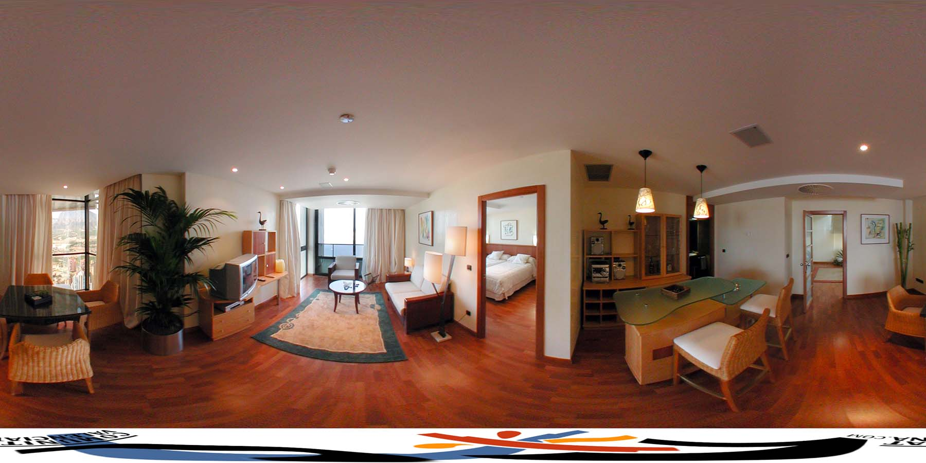 Gran Hotel Bali Comunitat Valenciana