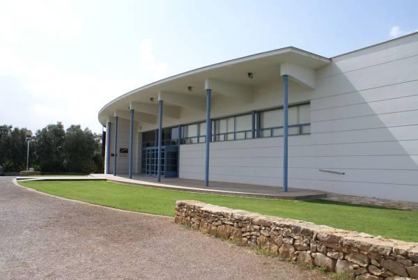 Museo de la Valltorta
