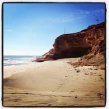 Playa Vistamar
