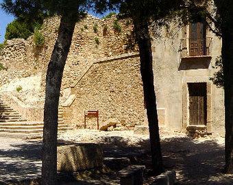 Museu Arqueològic de Dénia