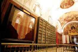 Museu Històric