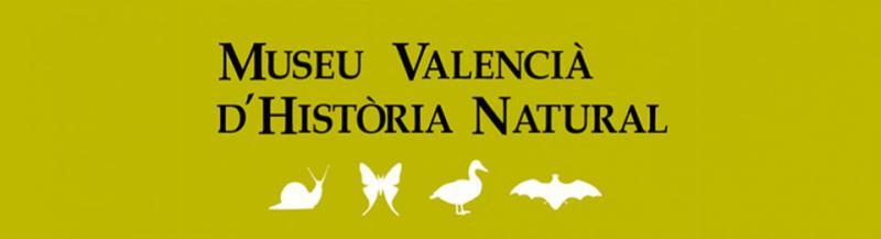NATURGESCHICHTLICHES MUSEUM VALENCIA