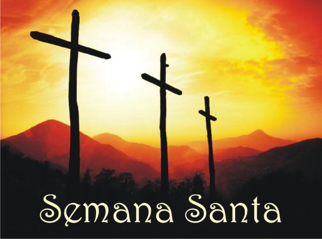 Semana Santa de Almassora