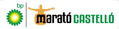 Maratón BP Castelló Y 10K Facsa Castelló