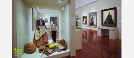 moda en el museo 3