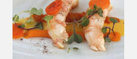 Top_Restaurants_CV_BonAmb