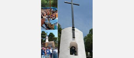 Romeria San Pascual