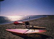 Playa Tamarit