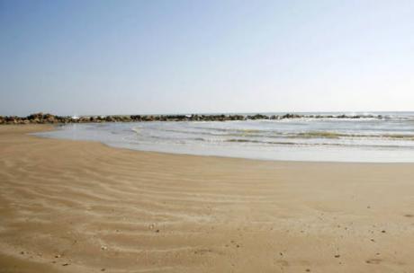 Playa de Marenyet