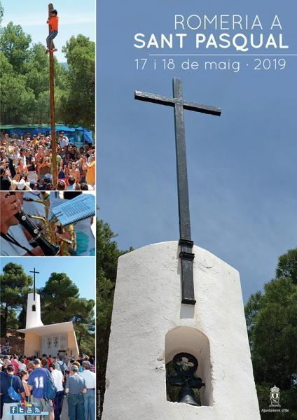 Romería a San Pascual