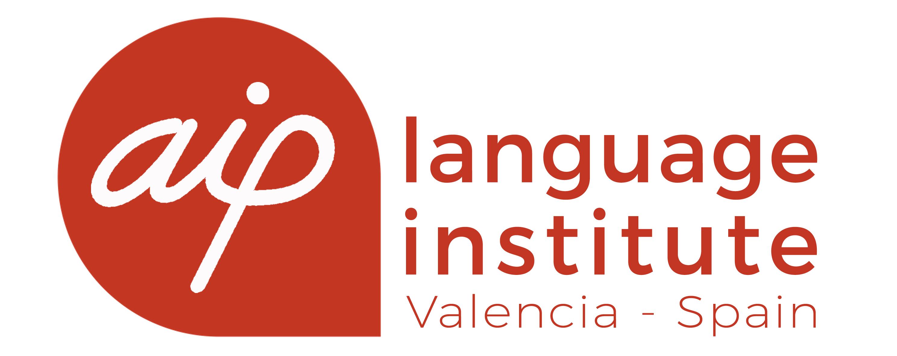 AIP Language Institute - logo