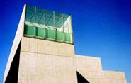 Museum Der Aufklärung Und Moderne (Muvim)
