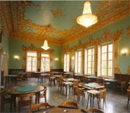 Kulturverein Casino De Novelda
