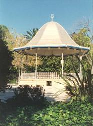 Sociedad cultural Casino de Novelda