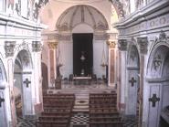 Església Parroquial de Santa Anna