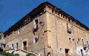 Montserrat Hermitage