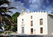 Ermita Mare de Deu