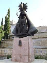 Monument Al Fester