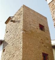 Torre Talaia