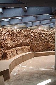 Museum 'Torre dels Alçaments'