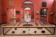 Musée Archéologique Régional De La Plana Baixa-Burriana