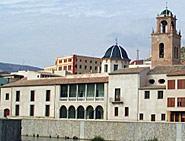 Palau Episcopal