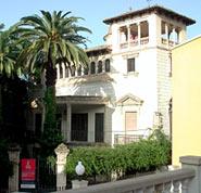 Palacio de Ruvalcaba