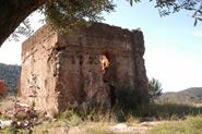 Torre de Ría