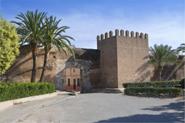 Feria Medieval de Mascarell