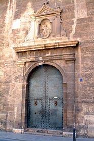 Església Parroquial De Sant Esteve Protomártir