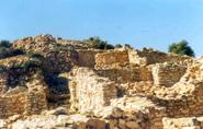 Puig de la Nao