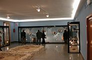 Museo Municipal de Almassora