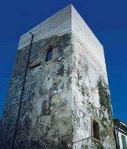 Torre del Molí