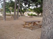 Parque la Carrasca